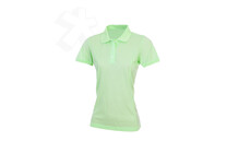 Salewa ITZA 2 DRY AM Women S/S TEE mint